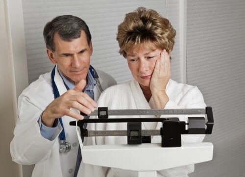 Que se passe-t-il dans le corps au moment de la ménopause ?