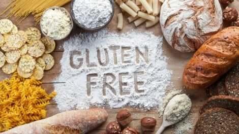 Manger sans gluten : mythes et réalités