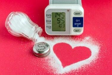 6 aliments pauvres en sodium qui favorisent la santé cardiaque