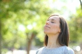 Le silence comme thérapie : quels sont ses avantages ?