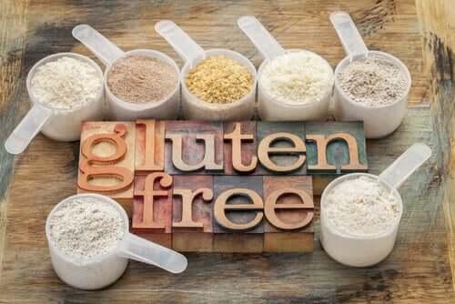 Comment savoir si un médicament contient du gluten ?