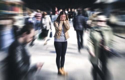 Symptômes précoces de démence : comment les détecter ?