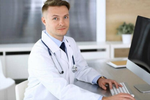 La télémédecine : en quoi consiste-t-elle ?