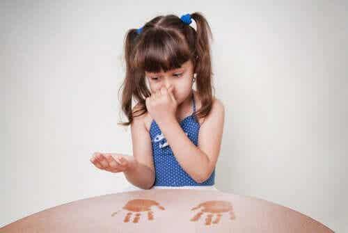 Comment vivre avec une allergie à la poussière