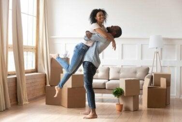 8 conseils pour se réinventer en tant que couple
