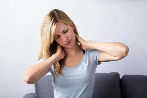 7 idées erronées sur la fibromyalgie