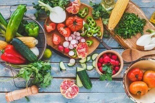Il est bien plus intéressant de manger équilibré qu'un cheat meal.
