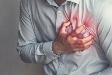 Qu'est-ce que la cardiopathie ischémique ?