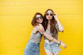 7 raisons pour lesquelles les amitiés sont importantes