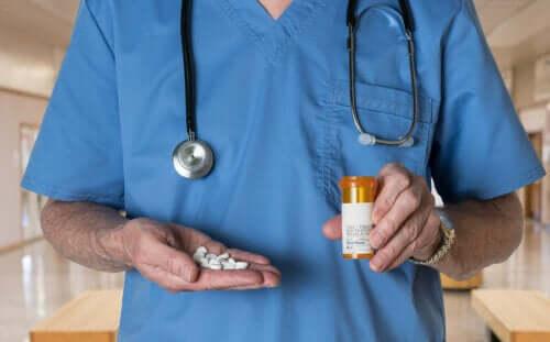 Que dit la science sur les opioïdes ?