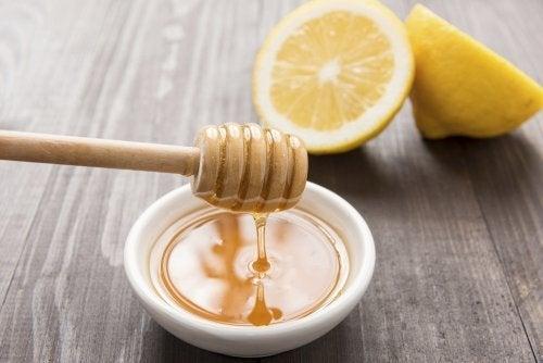 Le miel vous aide-t-il à perdre du poids ?