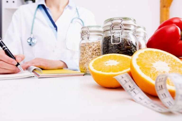 À quoi ressemble un régime sans gluten sain ?