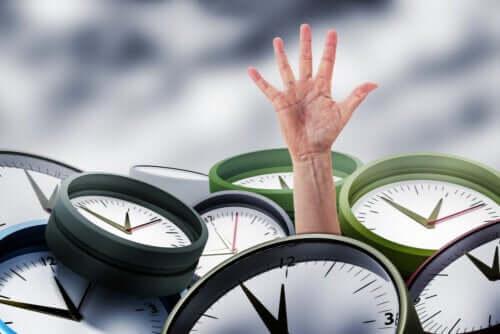 8 stratégies pour mieux tirer profit de votre temps