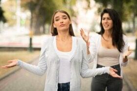 Comment mettre fin à une amitié toxique ?