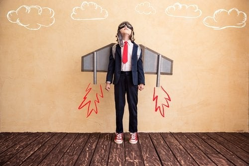 5 façons de stimuler la créativité