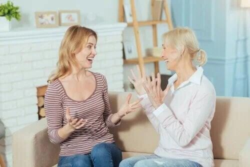 Conseils pour une communication non violente : est-ce possible ?