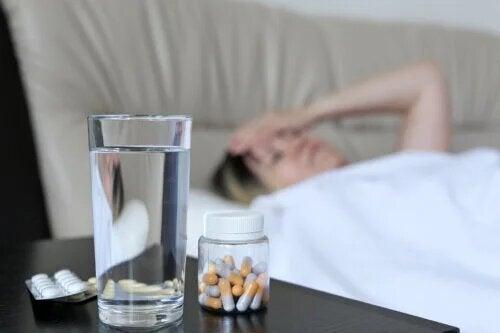 Pourquoi certains médicaments peuvent-ils causer des maux de tête médicamenteux ?