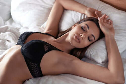 Méditation orgasmique : ce que vous devez savoir