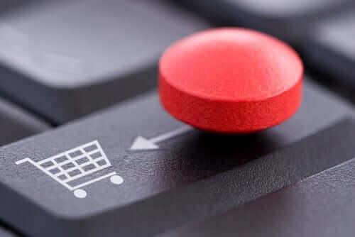 Est-il sûr d'acheter des médicaments sur Internet ?
