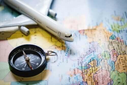 Qu'est-ce que la diarrhée du voyageur ?