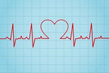 Fréquence cardiaque : qu'est-ce que c'est et comment la mesurer ?
