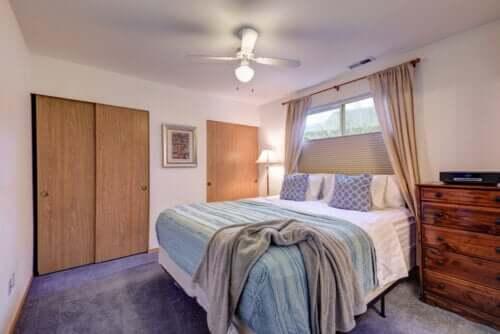 4 types de lits pour une chambre idéale