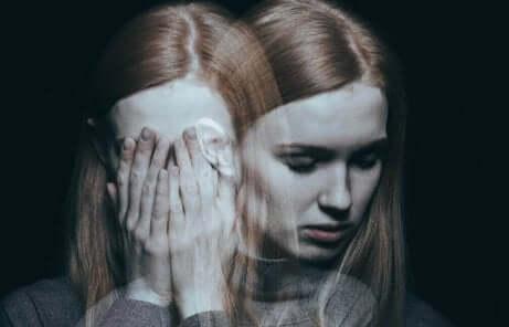 Les crises dans le trouble bipolaire.