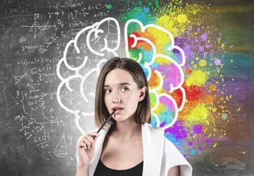 Connaissez-vous la différence entre cerveau et esprit ?