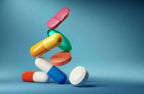Faux mythes sur les antibiotiques