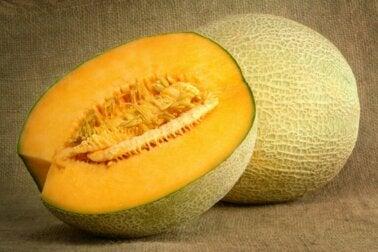 Comment faire de la confiture de melon