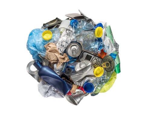 Pollution plastique : comment affecte-t-elle notre santé ?