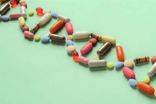 Qu'est-ce que la médecine de précision ?