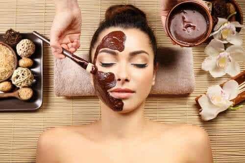 4 bénéfices de la chocolathérapie