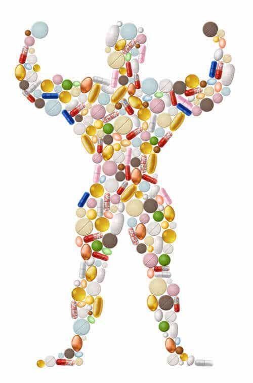 Quelles sont les différences entre la pharmacocinétique et la pharmacodynamique ?