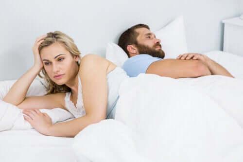 10 questions fréquentes sur le sexe
