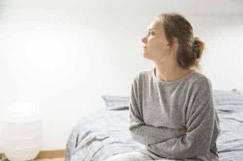 Grippe intestinale : symptômes, traitement et alimentation