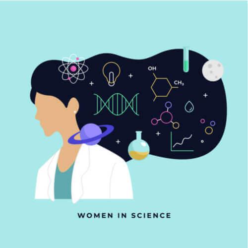 Journée Internationale des Femmes et des Filles de Science : 3 figures remarquables