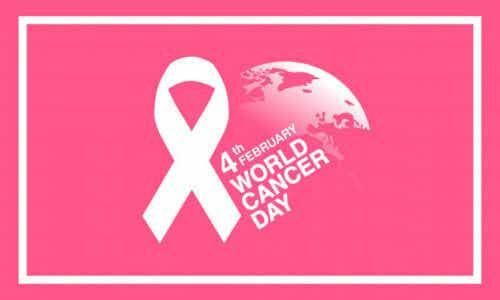 Journée mondiale contre le cancer : les derniers progrès