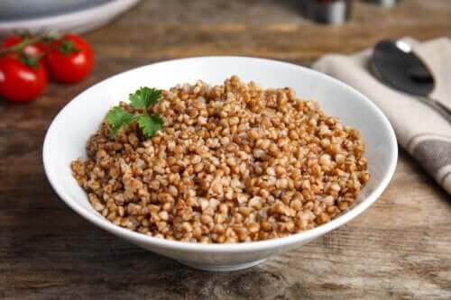 Que sont les pseudo-céréales et quels sont leurs bénéfices ?