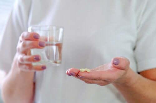Varénicline : un médicament efficace pour arrêter de fumer