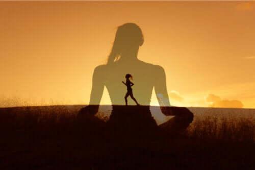 Comment vivre de façon plus consciente ?