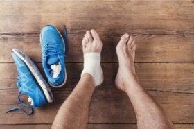 7 conseils pour prévenir les blessures sportives
