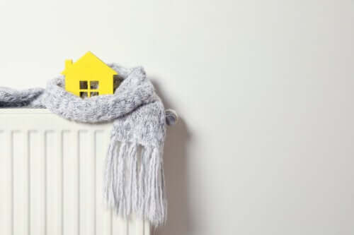 Comment économiser en chauffage ?