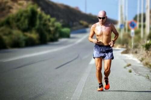 Qu'est-ce que l'exercice vigoureux et comment l'appliquer dans votre programme d'exercice ?