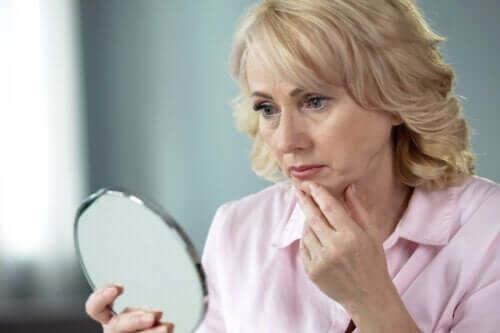 Conseils pour affronter la vieillesse