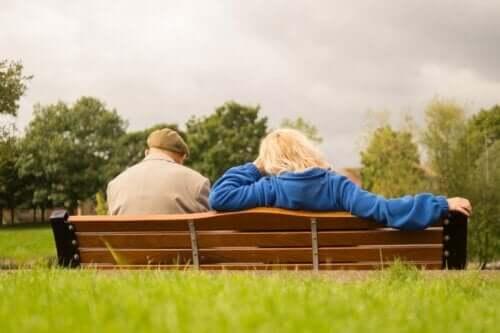 Selon des études, les femmes sont plus sédentaires après la retraite