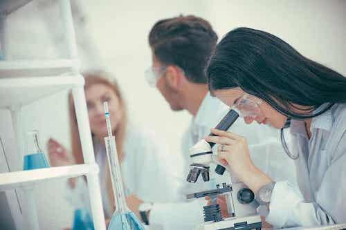 L'importance des essais cliniques.