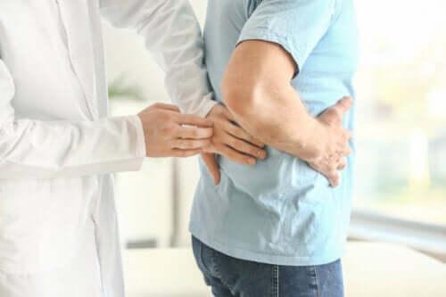 Qu'est-ce que la lithotripsie et quand y a-t-on recours ?