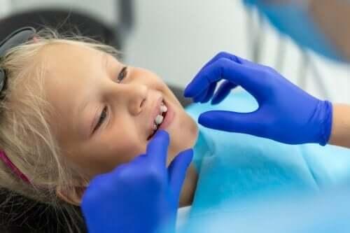 Orthodontie interceptive : en quoi consiste-t-elle ?
