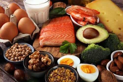 La qualité du régime est plus importante que le type de régime